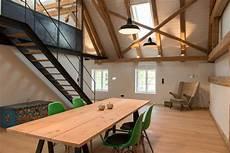 denkmalschutz und ensembleschutz architektonische schmuckstuecke denkmalschutz haus renovieren