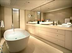 Yacht Bathroom Ideas by Yacht Bathroom Interior Design Ideas