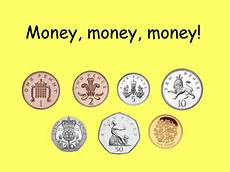 counting money worksheets ks2 2844 money coin recognition by princess644 teaching resources tes