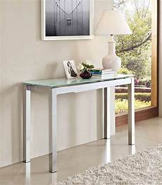 console cucina idee da salotto tavoli consolle allungabili di design