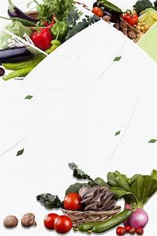 Buah Buahan Dan Sayur Sayuran Borong Halaman Reka Bentuk