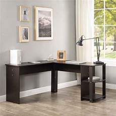 clearance corner computer desk home office furniture