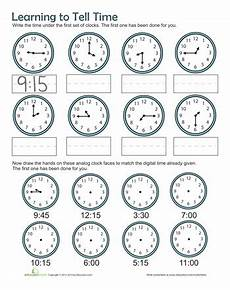 free printable telling time worksheets 3rd grade 3687 time practice 1st grade math worksheets grade worksheets 1st grade worksheets