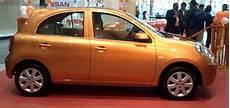nissan micra diesel nissan micra diesel 1 5dci xv and xv premium variants