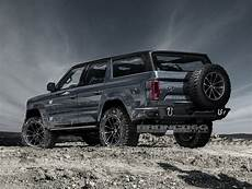2020 ford bronco 2018 2020 ford bronco here s what we so far carscoops