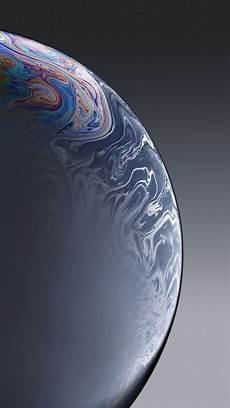 iphone xr wallpaper 4k black wallpaper iphone xr iphone xs ios 12 os 20384