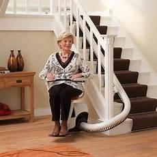 prix d un monte escalier prix et financement
