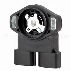 electronic throttle control 2001 nissan xterra parking system for 1996 2000 nissan pathfinder 3 3l v6 throttle position sensor tps 226204p210