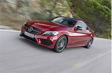 2016 mercedes c 250 d coupe amg line review review