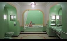 ciciriello bagni bagni cinematografici le indimenticabili