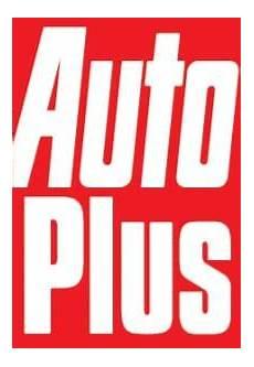 Les Meilleures Cote Auto Cote Argus La Centrale Cote