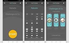 Fahrrad App Die 3 Besten Kostenlosen Rad Apps Im Test