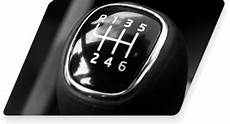 Auto 233 Cole 224 Melun Chez Afsr 77 Permis De Conduire Pas Cher