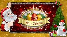merry christmas greetings quotes greetings video greetings cards sms images photos ecards