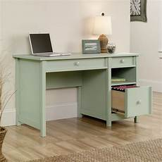 cottage style home office furniture desk sauder furniture 219 99 cottage desk desk with