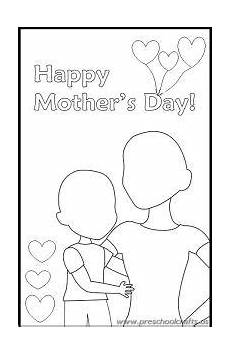 happy s day worksheets 20559 free printable s day worksheets for preschool and kindergarten mothers day