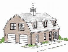 Gambrel Apartment Garage Plans by Indoor Benches Uk Gambrel Barn Plans With Apartment G