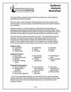 worksheet written document analysis worksheet grass fedjp worksheet study site