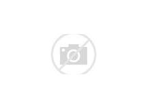 минимальная пенсия по инвалидности в приморском крае 2 группа