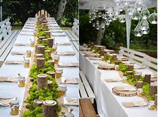465 best decoration table images by nathalie