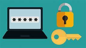 Mysexykittens free password