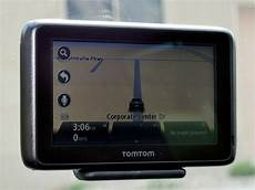 gps tomtom cing car 83010 new tomtom go 2435m car gps system 4 3 quot usa canada mexico lifetime maps traffic ebay