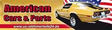 us cars ersatzteile american cars parts alle ersatzteile neu gebraucht