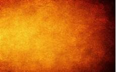 Orange And Gold Wallpaper by 1 Orange Hd Wallpapers Backgrounds Wallpaper Abyss