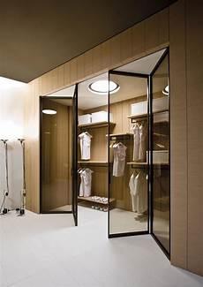 ante scorrevoli per cabina armadio porte per la cabina armadio grandi e piccole cose di casa