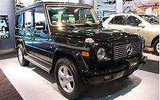 how to fix cars 2007 mercedes benz g class transmission control 2007 g500 pic mercedes benz forum