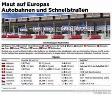 maut italien 2015 mautgeb 252 hren in europa