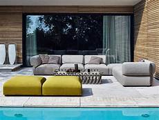 sofa butterfly b b italia outdoor design by