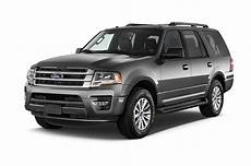 2016 Ford Expedition Reviews And Rating Motortrend