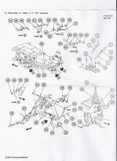 clutch safety switch wiring diagram 1984 clutch pedal neutral safety switch third generation f message boards