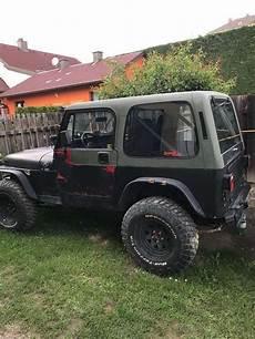 jeep wrangler gebrauchtwagen 115 gebrauchte jeep wrangler jeep wrangler gebrauchtwagen