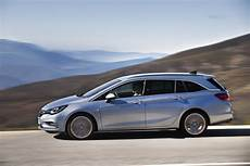 H1 2016 Opel Sales Up 13 To 128 500 Units Gm Authority