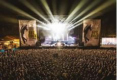 Festival Rock De Brieuc Sono Mag