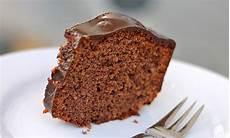 Chefkoch Rezepte Kuchen - nesquik kuchen schaech001 chefkoch de