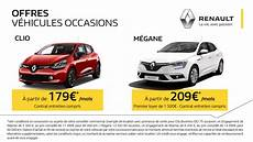 occasion renault tours renault occasion 224 chambray les tours renault tours