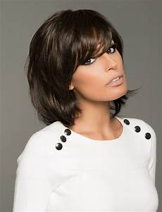 latest bob hairstyles for short hair 2017 2018 page 4 hairstyles