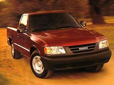 how it works cars 1998 isuzu hombre space free book repair manuals 1998 isuzu hombre overview cars com