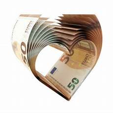 kredit aus dem ausland ohne schufa direkt seri 246 s