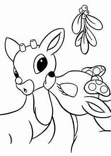 rudolph coloring pages at getcolorings free