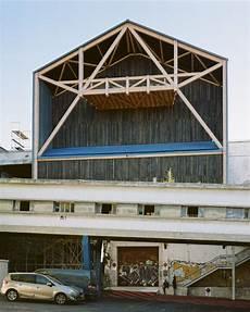 prix national de la construction bois panorama les