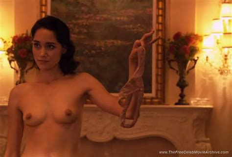 Sally Phillips Porn
