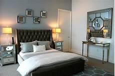 Wandfarbe Für Schlafzimmer - schlafzimmer wandfarbe ideen in 140 fotos archzine net
