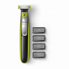 philips oneblade for qp2530 big w