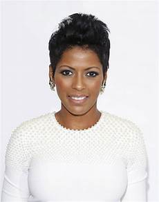 79 best images about tamron hall on pinterest nightly news today show and chanel clutch