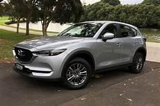 nouveau mazda cx 5 2017 mazda cx 5 touring petrol 2017 review carsguide