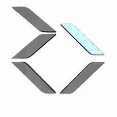 Vfb Malvorlagen Jogja Interiordesign Sticker By Rdarchiteam For Ios Android